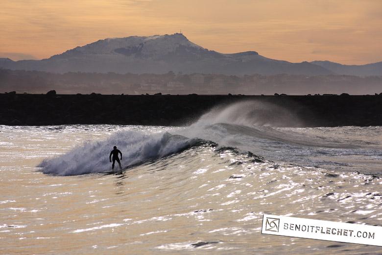 surf rhune